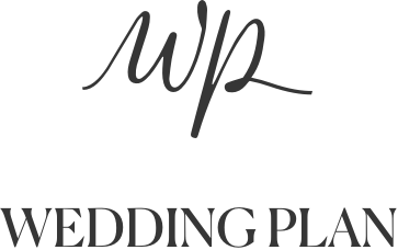 Logo WeddingPlan